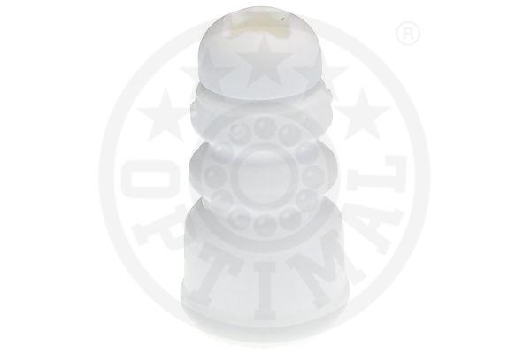 Butée élastique, suspension - OPTIMAL - F8-7718