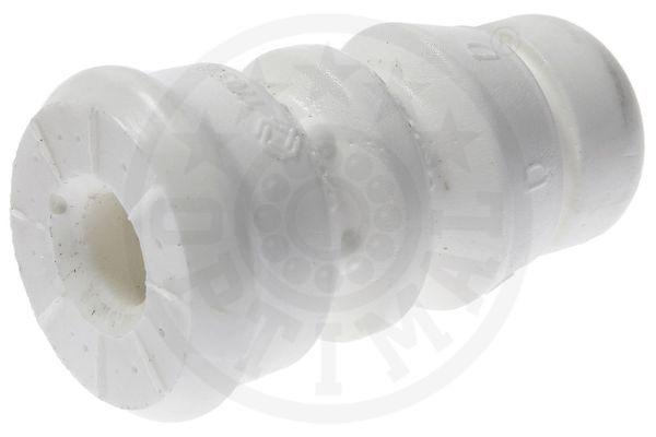 Butée élastique, suspension - OPTIMAL - F8-7719