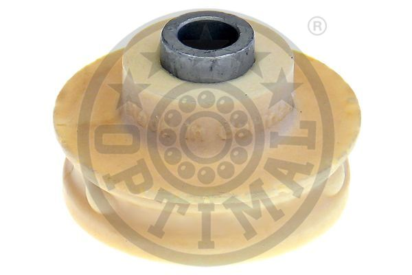 Coupelle de suspension - OPTIMAL - F8-7723