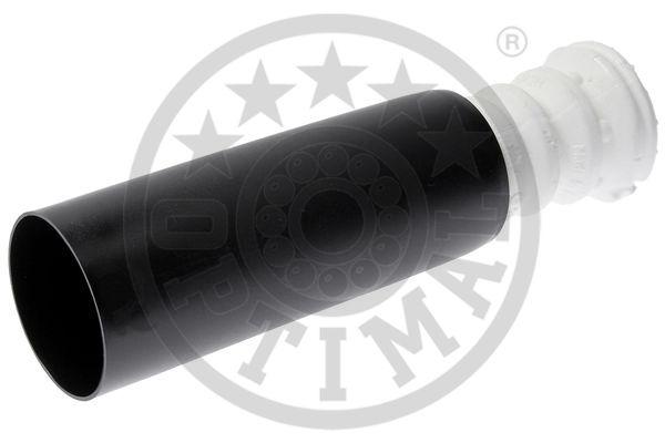 Butée élastique, suspension - OPTIMAL - F8-7725