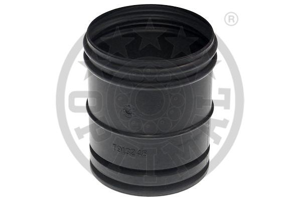 Bouchon de protection/soufflet, amortisseur - OPTIMAL - F8-7727