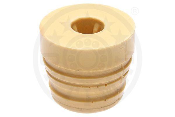 Butée élastique, suspension - OPTIMAL - F8-7730