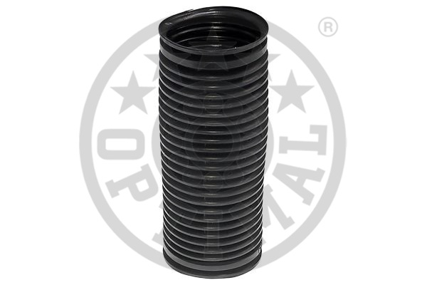 Bouchon de protection/soufflet, amortisseur - OPTIMAL - F8-7731