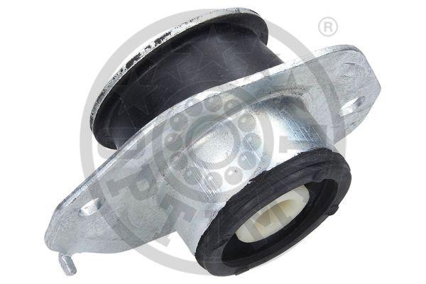 Support moteur - OPTIMAL - F8-7733
