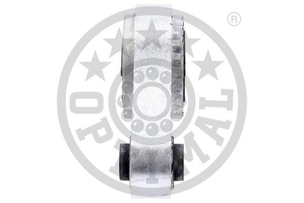 Support moteur - OPTIMAL - F8-7736