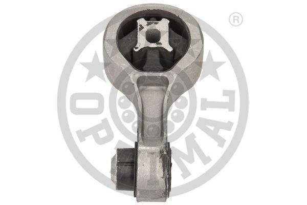 Support moteur - OPTIMAL - F8-7737