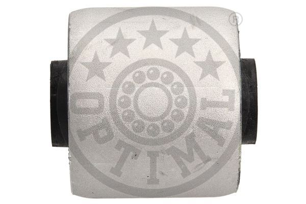 Suspension, bras de liaison - OPTIMAL - F8-7739