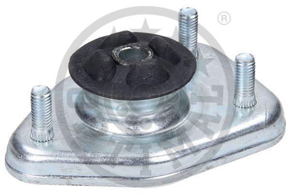 Coupelle de suspension - OPTIMAL - F8-7741