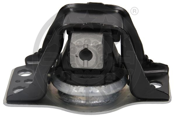 Support moteur - OPTIMAL - F8-7746