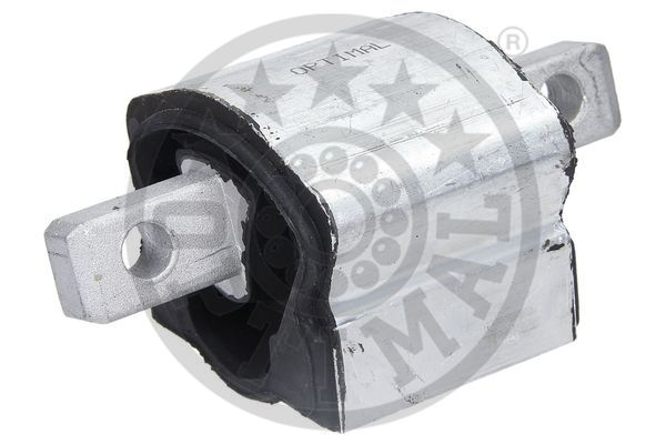 Support moteur - OPTIMAL - F8-7747