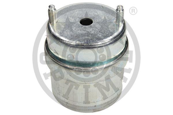 Support moteur - OPTIMAL - F8-7748