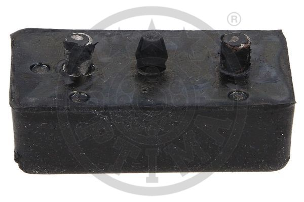 Butée élastique, suspension - OPTIMAL - F8-7764