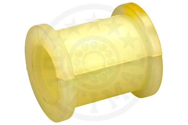Suspension, stabilisateur - OPTIMAL - F8-7771