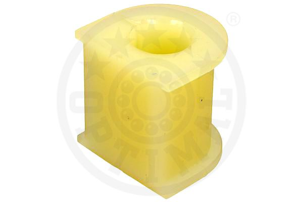Suspension, stabilisateur - OPTIMAL - F8-7772