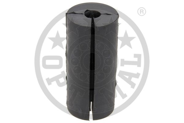 Suspension, stabilisateur - OPTIMAL - F8-7773