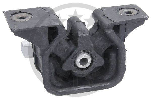 Support moteur - OPTIMAL - F8-7793