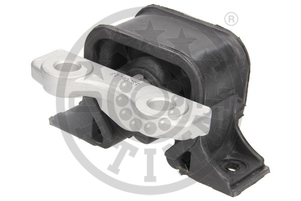 Support moteur - OPTIMAL - F8-7794