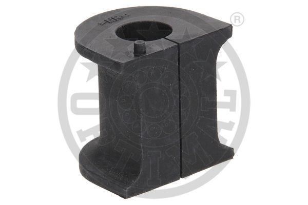 Suspension, stabilisateur - OPTIMAL - F8-7798