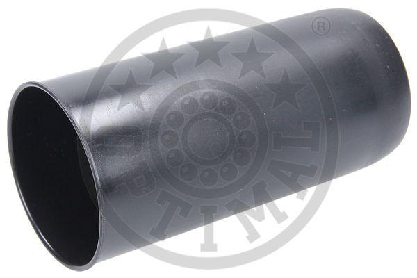 Bouchon de protection/soufflet, amortisseur - OPTIMAL - F8-7814