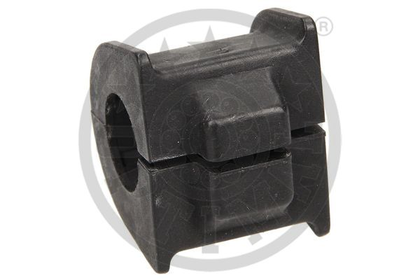 Suspension, stabilisateur - OPTIMAL - F8-7828