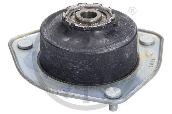 Coupelle de suspension - OPTIMAL - F8-7837