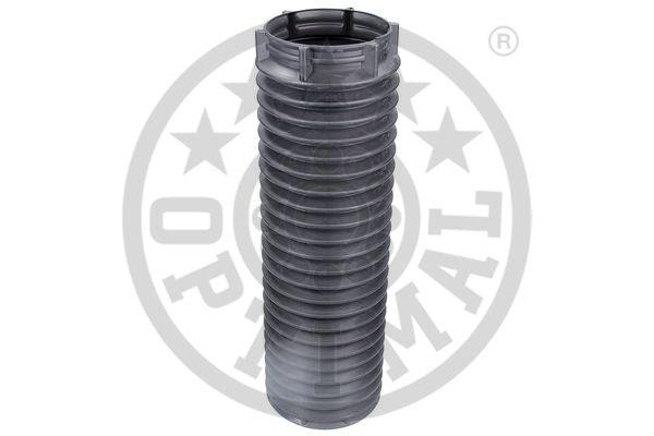 Bouchon de protection/soufflet, amortisseur - OPTIMAL - F8-7838