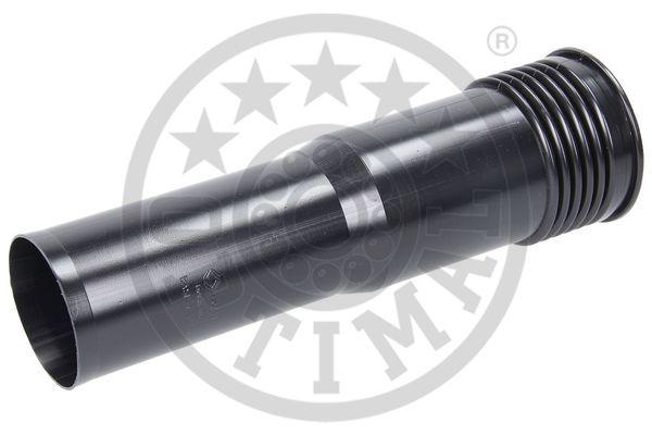 Bouchon de protection/soufflet, amortisseur - OPTIMAL - F8-7845
