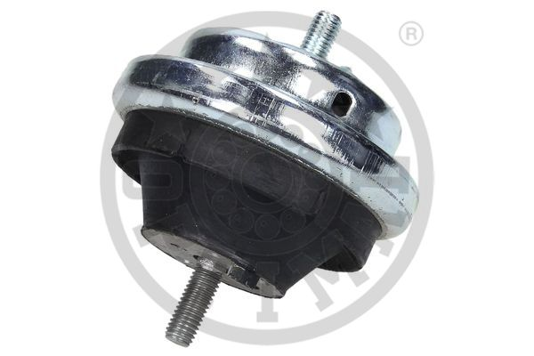 Support moteur - OPTIMAL - F8-7850