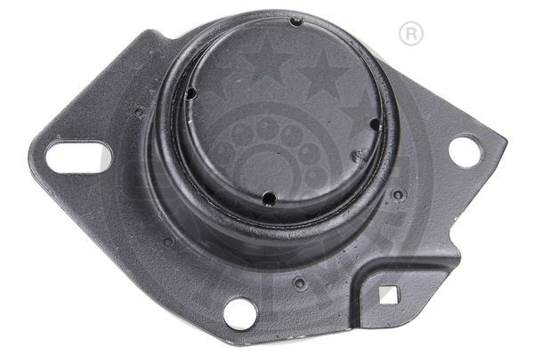 Support moteur - OPTIMAL - F8-7885