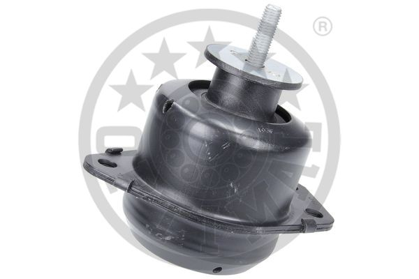 Support moteur - OPTIMAL - F8-7888