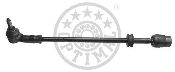 Barre de connexion - OPTIMAL - G0-053