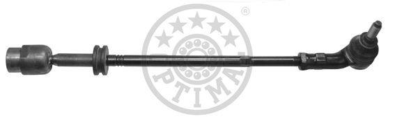 Barre de connexion - OPTIMAL - G0-054