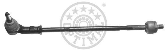 Barre de connexion - OPTIMAL - G0-055