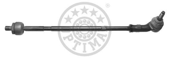 Barre de connexion - OPTIMAL - G0-056