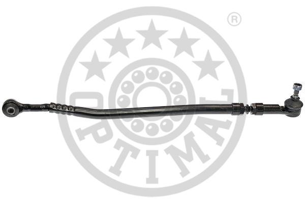 Barre de connexion - OPTIMAL - G0-507