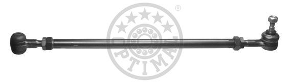Barre de connexion - OPTIMAL - G0-523