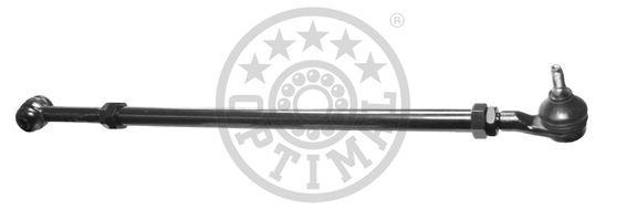 Barre de connexion - OPTIMAL - G0-527