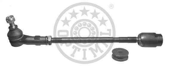 Barre de connexion - OPTIMAL - G0-528