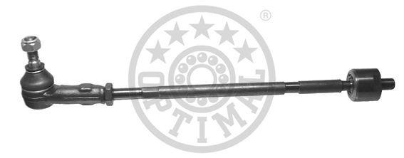 Barre de connexion - OPTIMAL - G0-530