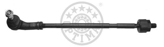 Barre de connexion - OPTIMAL - G0-562