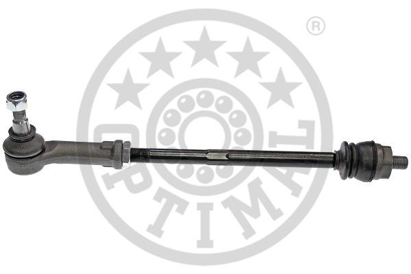 Barre de connexion - OPTIMAL - G0-596
