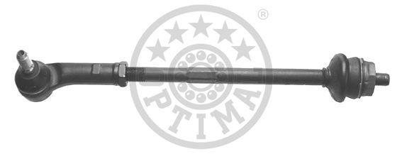 Barre de connexion - OPTIMAL - G0-600