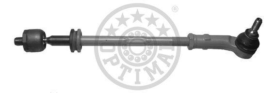 Barre de connexion - OPTIMAL - G0-605