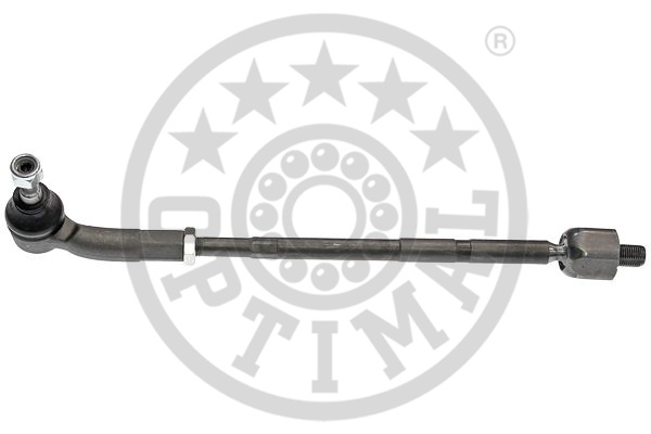 Barre de connexion - OPTIMAL - G0-608