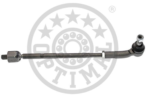 Barre de connexion - OPTIMAL - G0-609