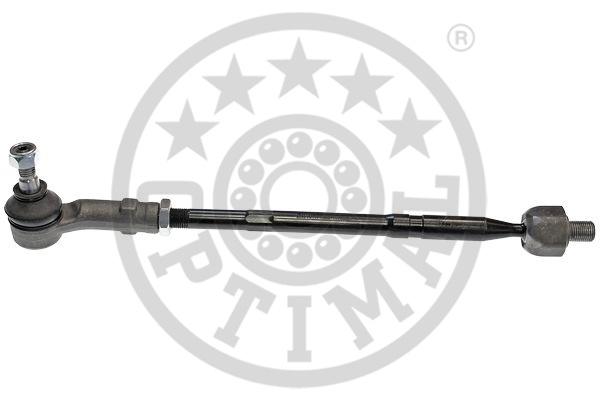 Barre de connexion - OPTIMAL - G0-611