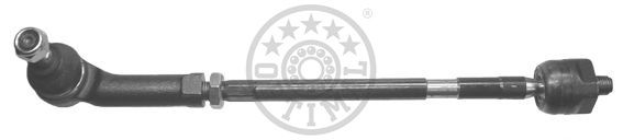 Barre de connexion - OPTIMAL - G0-635