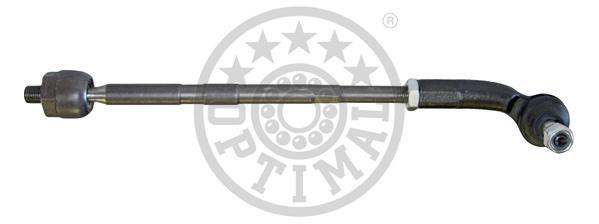 Barre de connexion - OPTIMAL - G0-647