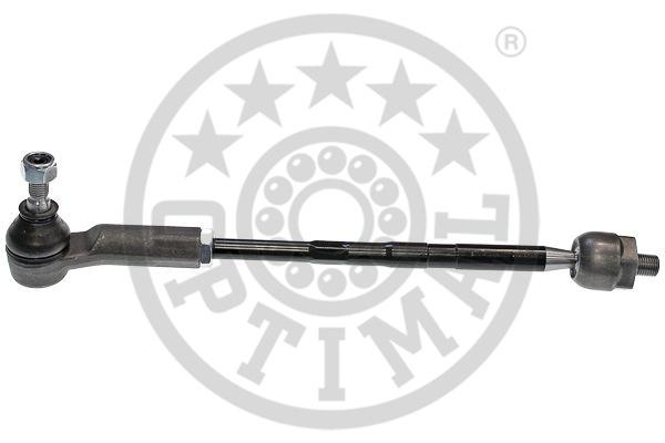 Barre de connexion - OPTIMAL - G0-658