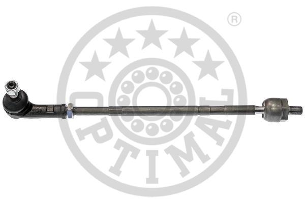Barre de connexion - OPTIMAL - G0-667